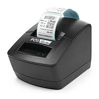 Принтер этикеток и чеков, фото 1