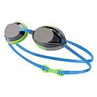 Очки для плавания Nike Remora Jr Mirror (NESS6156-737) - Оригинал, фото 5