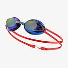 Очки для плавания Nike Remora Jr Mirror (NESS6156-737) - Оригинал, фото 6