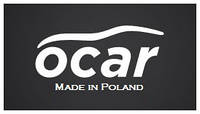 """Склад """"OCAR"""" в Днепре (доставка бесплатно)"""