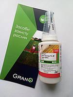 Тітус Екстра Базис (DuPont) Пластиковая банка 250 г.