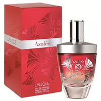 Женская парфюмированная вода LALIQUE AZALEE от Lalique,тестер, 100 мл.