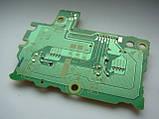 Плата DWX3703 кнопок PLAY/CUE для cdj2000nexus2, фото 2