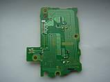 Плата DWX3703 кнопок PLAY/CUE для cdj2000nexus2, фото 3