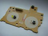 Плата DWX3703 кнопок PLAY/CUE для cdj2000nexus2, фото 4