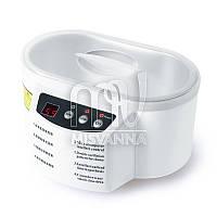 Стерилизатор ультразвуковой Ultrasonic Cleaner DADI DA-968 на 50 Вт и 600 мл