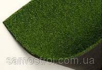 Покрытие трава искуственная 2 м