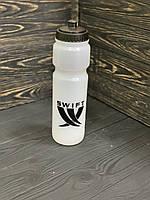 Бутылка для воды Swift 1153