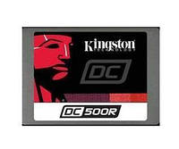 SSD Kingston DC500 [SEDC500R/1920G]