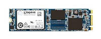 SSD Kingston UV500 2280 [SUV500M8/960G]