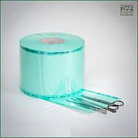 Плоский рулон для паровой и ЭО стерилизации SteriDiamond (200 мм х 200 м)