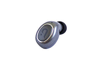Bluetooth-гарнитура Borofone Mini BC3 Wireless Earphone