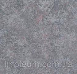 Ковролин Forbo Flotex Сalgary t590019/плитка 50*50 см