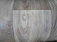 Линолеум 910 L PIETRO 500 SUGAR OAK 5 м