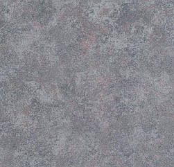 Ковролин рулонный Forbo Flotex Сalgary s290019/в рулоне