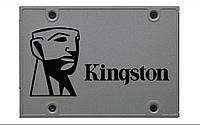 SSD Kingston UV500 2.5