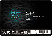 SSD Silicon Power Ace A55 [SP001TBSS3A55S25]