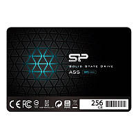 SSD Silicon Power Ace A55 [SP256GBSS3A55S25]