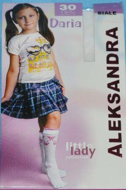 """Гольфы, """"Aleksandra-Daria""""  .Детская одежда оптом"""