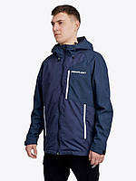 Куртка мужская ветровка Urban Planet WR1 размеры XS S M L XL XXXL XXL