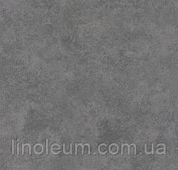 Ковролин рулонный Forbo Flotex Сalgary s290012/в рулоне
