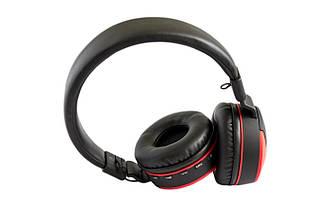 Беспроводные Bluetooth наушники Celebrat A9 Wireless Headset Shoked Bass
