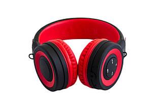 Беспроводные Bluetooth наушники Celebrat A4 Wireless Headset