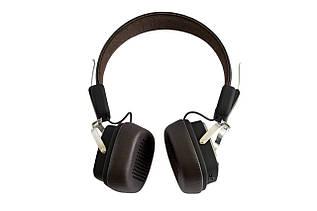 Беспроводные Bluetooth наушники Remax RB-200HB  Headphone
