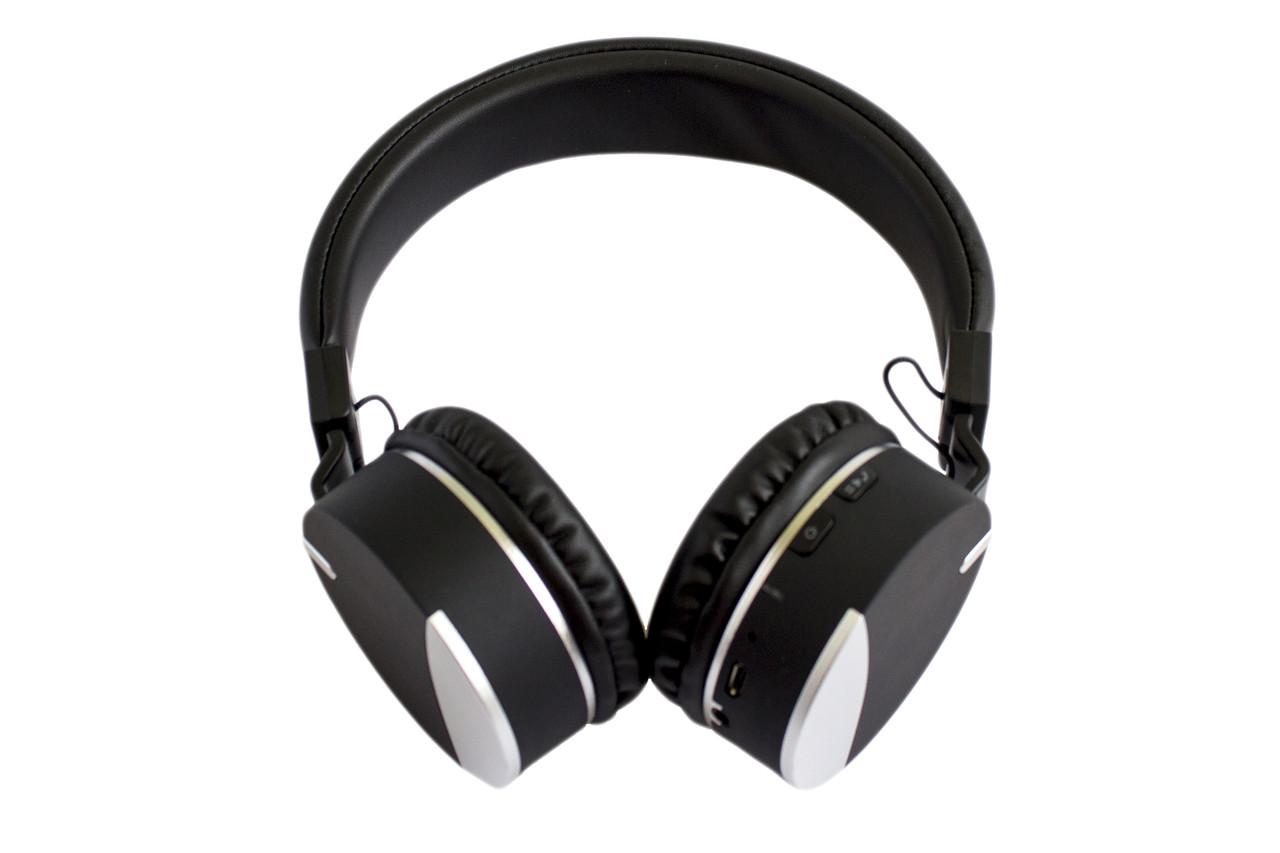 Беспроводные наушники Gorsun GS-E86 Enjoy Music and Calls