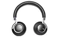 Беспроводные наушники Hoco W10 Wireless Headphone