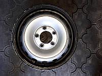 Диск колесный Renault Master 10-> Оригинал б\у 403000073R