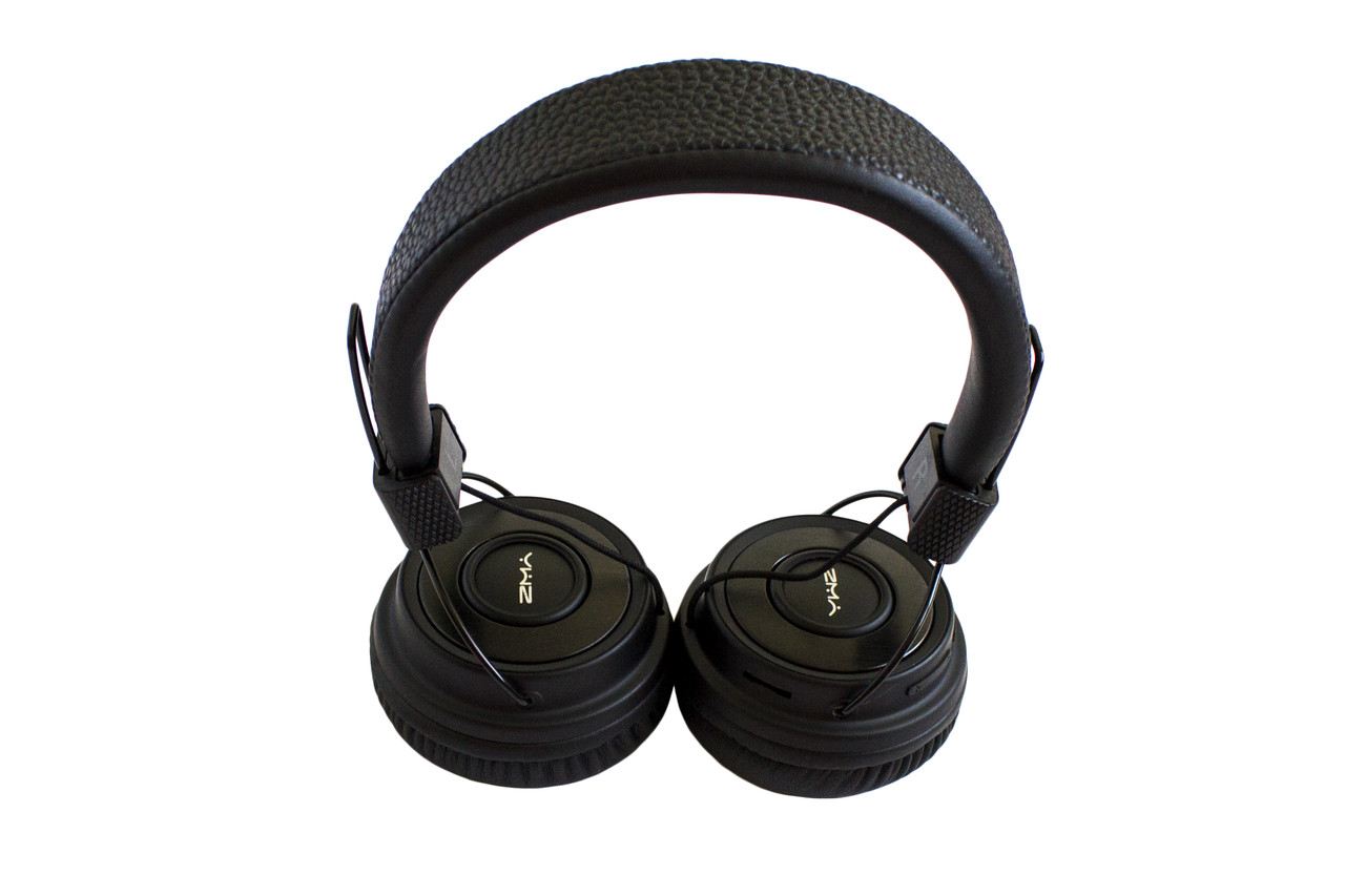 Наушники YWZ BE20 Wireless Stereo Headphone