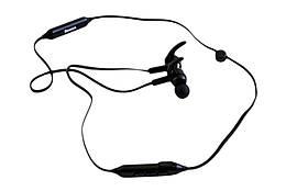 Наушники Baseus Encok S06 Magnet Wireless Earphone (NGS06-01)