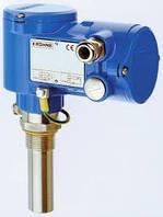 Витратомір електромагнітний DWM 2000