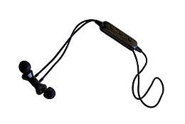 Bluetooth наушники Hoco ES13