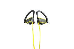 Нашники Hoco ES7 Wireless Sports Earphone