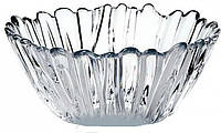 Набор салатников 6 шт Aurora 10601