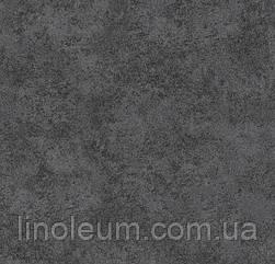Ковролин Forbo Flotex Сalgary t590002/плитка 50*50 см