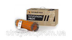 Тепла підлога електричний ProfiMat 160-5,0