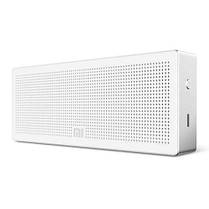 Портативная Bluetooth колонка Xiaomi Mi Speaker Square Box NDZ-03-GB FXR4043GL белая