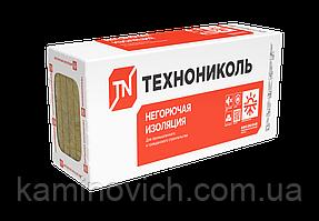 Базальтовый утеплитель Технофас Эффект 50 (мм)