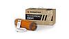 Теплый пол электрический Теплолюкс ProfiMat 160-6,0