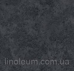 Ковролин Forbo Flotex Сalgary t590010/плитка 50*50 см