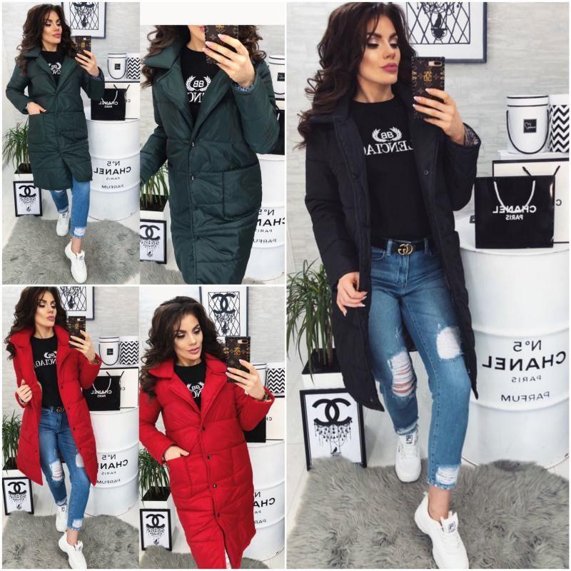 Куртка мод.221
