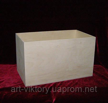 Короб, фото 2