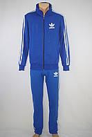 Стильный мужской костюм adidas