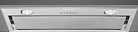 Вытяжка встраиваемая Smeg KSEG58PXE, фото 1