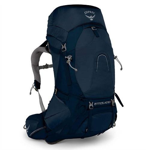 Рюкзак Osprey Atmos 50 AG