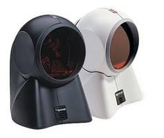 Как определить подходит ли сканер штрих кода. Полезные советы при покупке сканера штрих кодов.