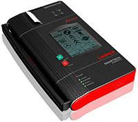 Мультимарочный автомобильный сканер X431 Master
